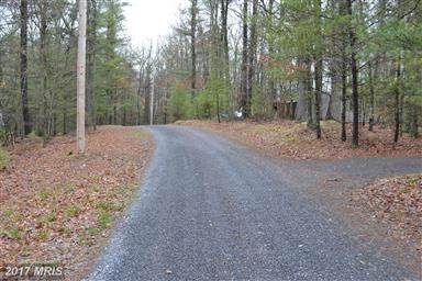 353 Snyders Ridge Road Photo #14