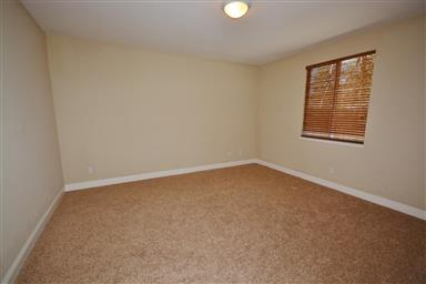 1642 Skyview Court Photo #11