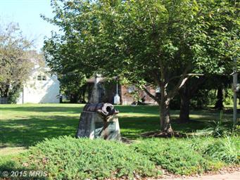 980 Ruscello Vista Ct Photo #28
