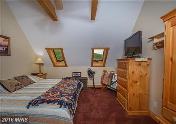 2345 Rock Lodge Road Photo #23