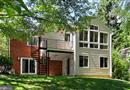 125 S Lee Street, Falls Church, VA 22046