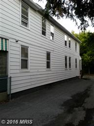 317 Avirett Avenue Photo #12