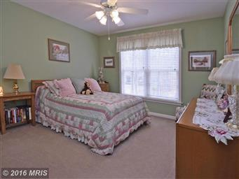 710 Eastover Parkway Photo #18