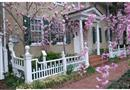 111 Garden Street, Mount Holly, NJ 08060
