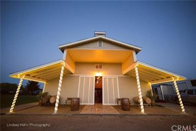 4015 Almond Drive Photo #22