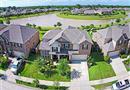 3202 London Lane, Missouri City, TX 77459
