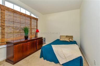 10304 Timberlake Court Photo #19