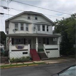 13 Spruce Street Photo #1