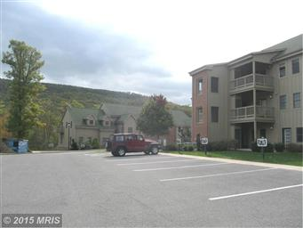 14200 Northern Lights Dr #33 Photo #2
