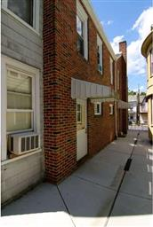 529 Sunbury Street Photo #23