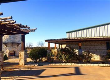 2820 Talbert Ranch Road Photo #4