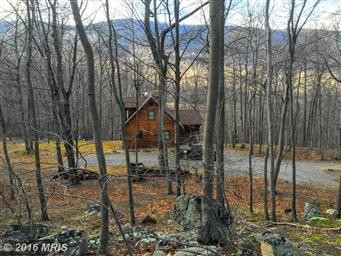 171 Bob White Trail Photo #9