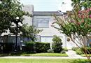 464 Wilcrest Drive #464, Houston, TX 77042