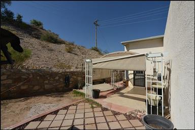 6156 Loma de Cristo Drive Photo #40