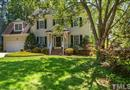 11721 Stannary Place, Raleigh, NC 27613