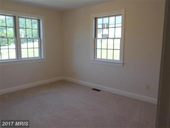 13805 Pond View Lane #LANE Photo #5