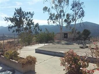 3260 El Rancho Lane Photo #22