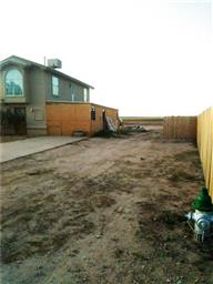 1431 Tule CT Photo #17