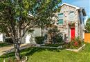 3516 Chilmark Court, Dallas, TX 75227