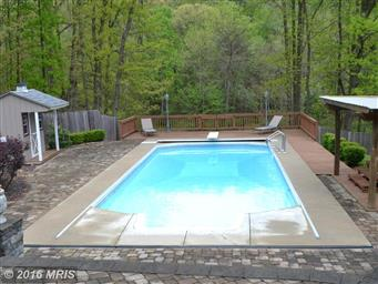 3129 Harpers Ferry Road Photo #25