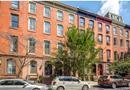 1531 Pine Street #B, Philadelphia, PA 19102