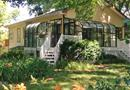 5360 Canal Boulevard, Indianapolis, IN 46208