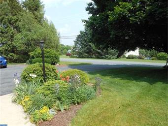 1518 Bushkill Center Road Photo #3