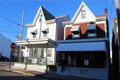 147 N Mill Street Photo #1