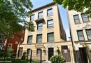 5444 N Campbell Avenue #3, Chicago, IL 60625