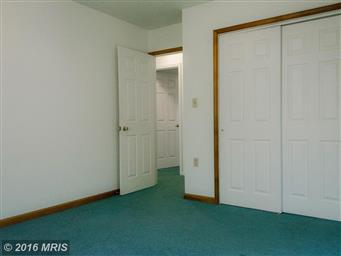 310 Woodland Way Photo #25