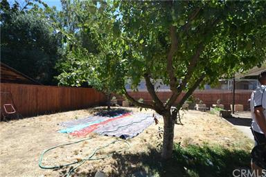 3655 FOOTHILL DR Photo #19