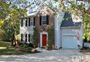 4801 Tapestry Terrace, Durham, NC 27713