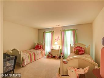 195 Fawn Hill Road #46 Photo #21