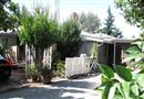 1050 Wright Avenue, Mountain View, CA 94043