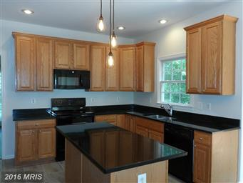 6808 Anderson Court Photo #11