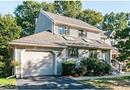 1 Applewood Lane #1, Franklin, MA 02038
