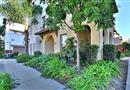 1626 Cliff Rose Drive #140, Chula Vista, CA 91915