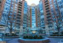 11800 Sunset Hills Road #813, Reston, VA 20190