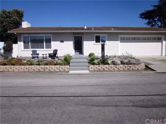 3064 Beachcomber Drive Photo #1