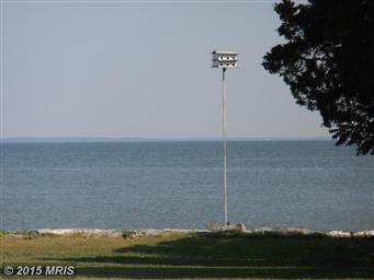 38338 Point Breeze Road Photo #16