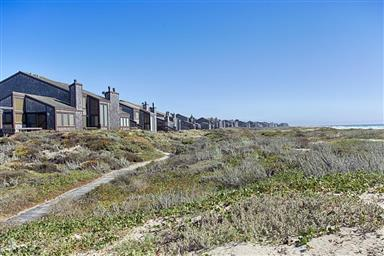 214 Monterey Dunes Way Photo #15