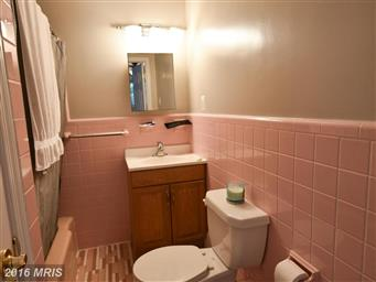 26057 Sotterley Heights Road Photo #23