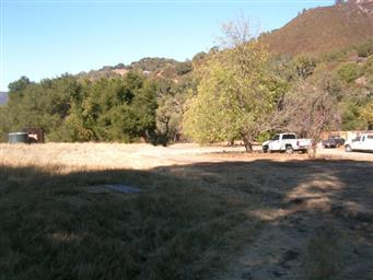 20500 Cachagua Road Photo #11