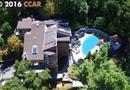 251 King Drive, Walnut Creek, CA 94595