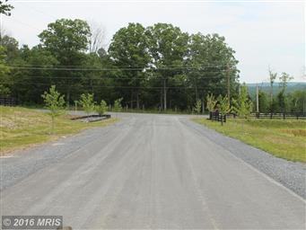0 Plow Run Lane Photo #30