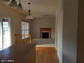 13506 Sovereign Terrace Photo #24