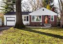 1315 E 52nd Street, Indianapolis, IN 46205