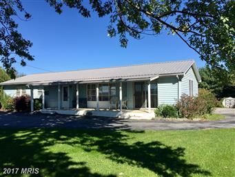 847 Orrstown Road Photo #1