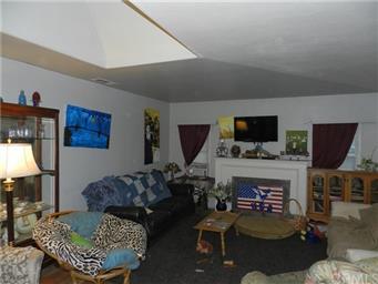396 E 1st Avenue Photo #10