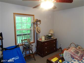 123 Poplar Hollow Lane Photo #22